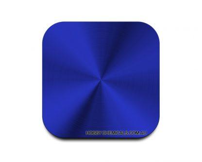 Blue 2LWS