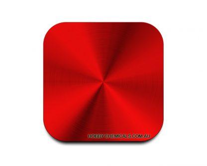 Fiery Red 5 g/l