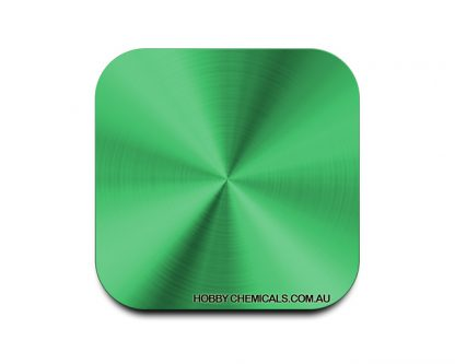 Green AEN 1 g/L