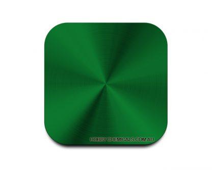 Green AEN 4g/L