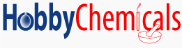 Hobby Chemicals