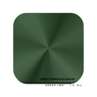green lwn 1gL