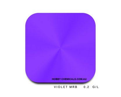 Violet MRB 0.2 gL