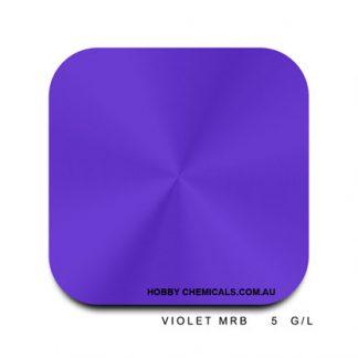 Violet MRB 5 gL